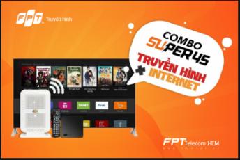 Khuyến mãi lắp đặt mạng internet cáp quang FPT Lạng Sơn Tháng 01/2021